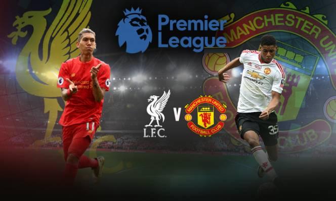 Nhận định Liverpool vs MU 18h30, 14/10 (Vòng 8 - Ngoại hạng Anh)