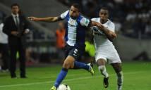 Nhận định Porto vs Vitoria Guimaraes 03h15, 08/01 (Vòng 17 - VĐQG Bồ Đào Nha)