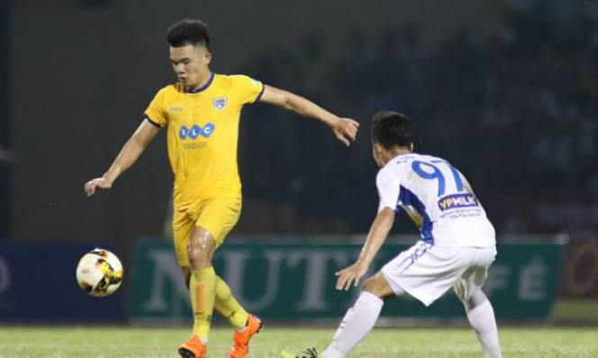 Nhận định FLC Thanh Hóa vs Bình Dương, 17h ngày 22/6 (Vòng 15 V-League)