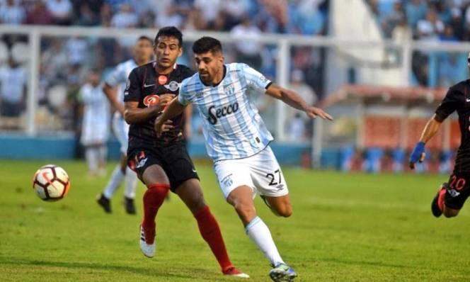 Nhận định Libertad vs Atletico Tucuman, 05h15 ngày 18/05 (Vòng bảng - Copa Libertadores)