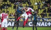 Nancy vs Monaco, 01h00 ngày 07/05: Chiến đấu đến cùng