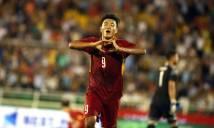 Sao U20 Việt Nam gặp chấn thương và nguy cơ lỡ hẹn trận tái đâu Campuchia