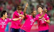 Nhận định Máy tính dự đoán bóng đá 25/04: Ygeteb nhận định Cerezo Osaka vs Vegalta Sendai