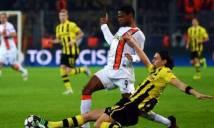 Nhận định Dortmund vs Augsburg, 02h30 ngày 27/2 (Vòng 24 giải VĐQG Đức)
