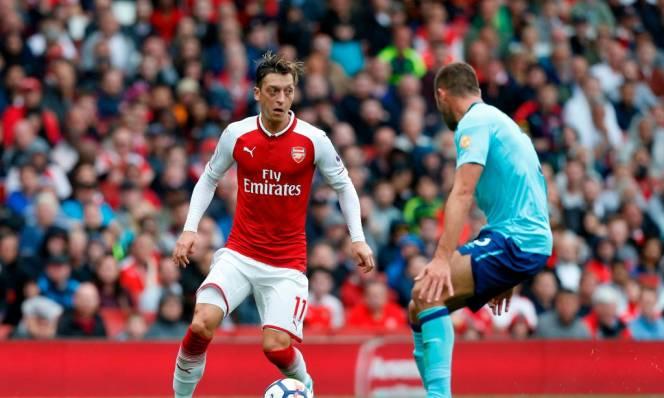 Nhận định Arsenal vs BATE Borisov 03h05, 08/12 (Vòng Bảng - Cúp C2 Châu Âu)