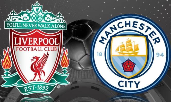 Nhận định Liverpool vs Man City 23h00, 14/01 (Vòng 23 - Ngoại hạng Anh)