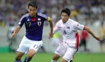 Nhận định Nhật Bản U23 vs Triều Tiên U23 15h00, 16/01 (Vòng Bảng - Giải U23 Châu Á)