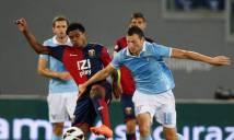 Nhận định Lazio vs Genoa 02h45, 06/02 (Vòng 23 - VĐQG Italia)