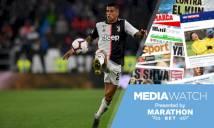 Hoàn tất! Man City đón 'siêu hậu vệ' từ Juve, hợp đồng 5 năm, lương 4,4 triệu