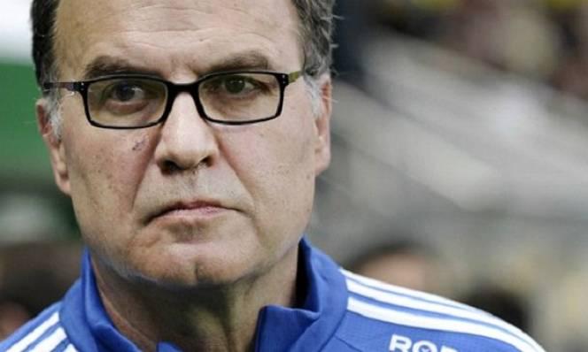 Tân HLV Lazio có thể bị kiện vì tội 'nghỉ chơi' quá sớm