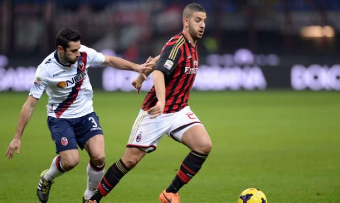 Bologna vs AC Milan, 01h45 ngày 08/05: Không còn động lực