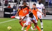 Marseille vs Lorient, 01h45 ngày 27/08: Tìm lại chiến thắng
