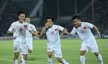 Những yếu tố ĐTVN cần có nếu muốn đánh bại Indonesia