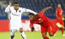 Nhận định Máy tính dự đoán bóng đá 27/01: Ygeteb nhận định Metz vs Nice