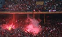 19h00 ngày 11/03, Hà Nội vs Hải Phòng: Super Sunday của bóng đá Việt