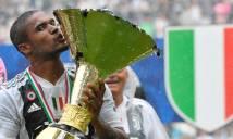 Juventus lưỡng lự, M.U sẵn sàng chi đậm đón ngôi sao Brazil