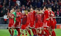 Nhẹ nhàng đi tiếp, HLV Bayern phát biểu khiêm tốn