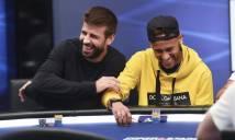 PSG sẽ lỗ ít nhất 22 triệu euro nếu bán lại Neymar cho Barcelona
