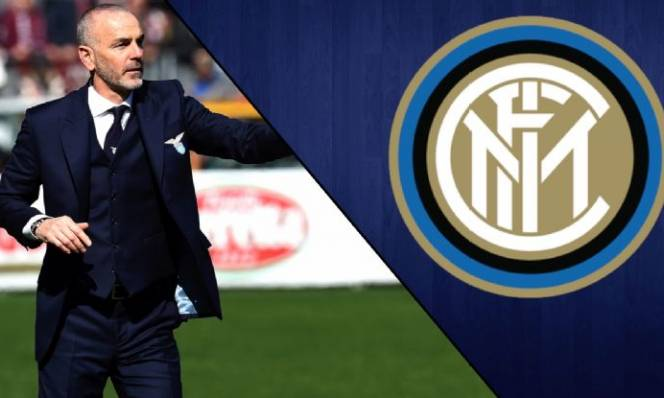 Nóng: Inter bất ngờ sa thải HLV khi chưa kết thúc mùa giải