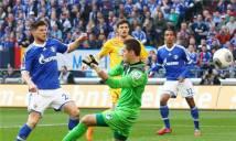 Hoffenheim vs Schalke 04, 20h30 ngày 14/05: Quyết tâm tới cùng