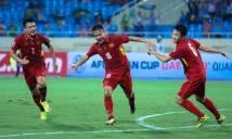 VFF sẽ bán vé qua mạng ở trận đấu giữa ĐT Việt Nam và ĐT Afghanistan
