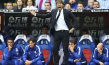Chelsea gặp vấn đề lớn, coi như đã hết hy vọng vô địch