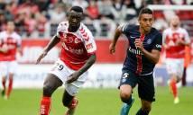 Angers vs PSG, 01h45 ngày 15/4: Chiến thắng trong tầm tay