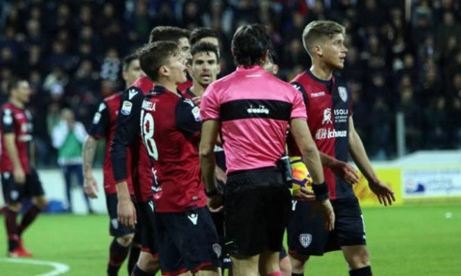 Kết quả bóng đá hôm nay 7/1: Juventus thắng nhọc, Roma tiếp đà sa sút