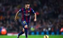 Điểm tin tối 22/3: MU đâm sau lưng Barca; PSG chi 70 triệu bảng mua sao Monaco