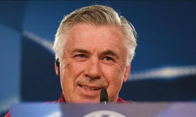 Napoli chính thức bổ nhiệm Ancelotti, Sarri tiến gần Chelsea