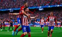 Atletico Madrid vs Villarreal, 02h30 ngày 26/04: Bước đệm dài cho đại chiến