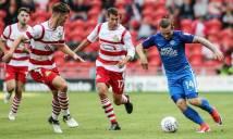 Nhận định Peterborough United vs Doncaster Rovers 22h00, 01/01 (Vòng 26 - Hạng 2 Anh)