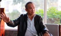 Điểm tin bóng đá Việt Nam trưa 7/5: HAGL quyết kiện trọng tài 'thổi láo'
