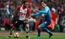 TRỰC TIẾP, link sopcast Arsenal vs Southampton, 20h15 ngày 8/4, vòng 33 Ngoại hạng Anh