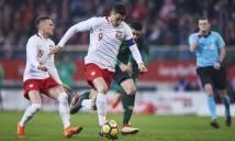 Nhận định Ba Lan vs Hàn Quốc, 01h45 ngày 28/03 (Giao hữu)