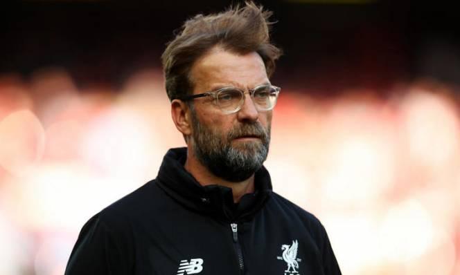 Vì Liverpool, Klopp từ chối đội bóng 'siêu hạng'