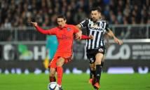PSG vs Angers, 23h00 ngày 23/01: Lướt nhẹ
