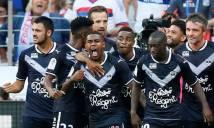 Nhận định Granville vs Bordeaux 20h15, 07/01 (Vòng 1/32 - Cúp Quốc Gia Pháp)