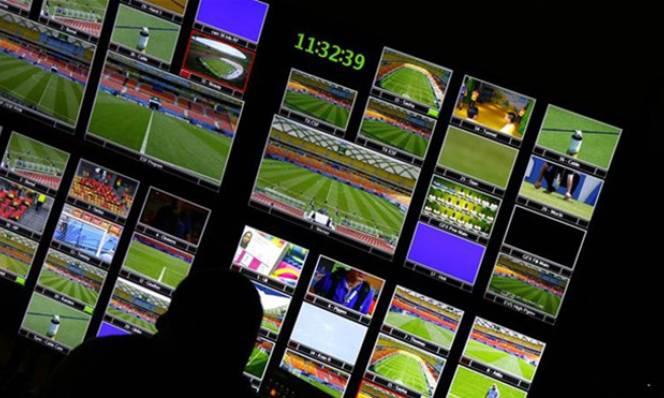 Nếu VTV không mua được bản quyền, NHM Việt Nam xem World Cup 2018 ở đâu?