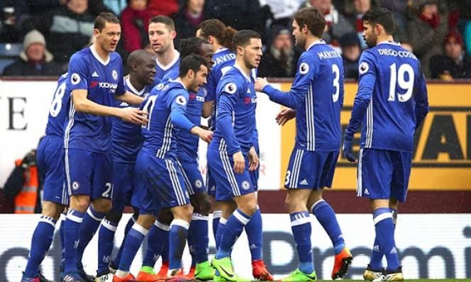 Góc nhìn: Chelsea khát khao có Cúp FA hơn tất cả