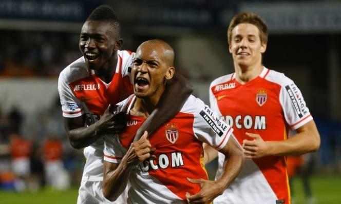 Monaco vs Nancy, 03h00 ngày 26/01: Khó cản chủ nhà.