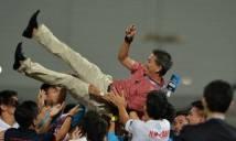 Thi đấu thành công, U19 Việt Nam được thưởng số tiền cực khủng