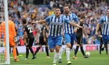 Nhận định Máy tính dự đoán bóng đá 30/12: Ygeteb nhận định Newcastle vs Brighton & Hove Albion