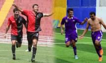 Nhận định Comerciantes Unidos vs Melgar 03h30, 21/11 (Vòng 12 Peru Clausura)