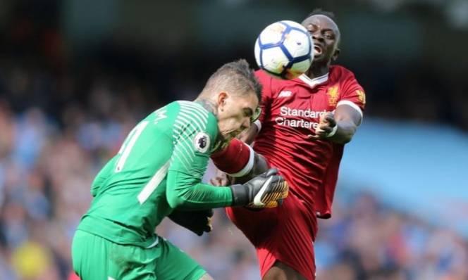 Kháng cáo bất thành, Sadio Mane nghỉ 3 trận
