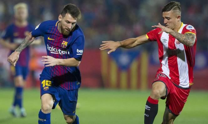 """Nhận định vòng 25 La Liga: """"Kền Kền"""" săn mồi ngon, Messi liệu có tiếp tục """"phá dớp""""?"""