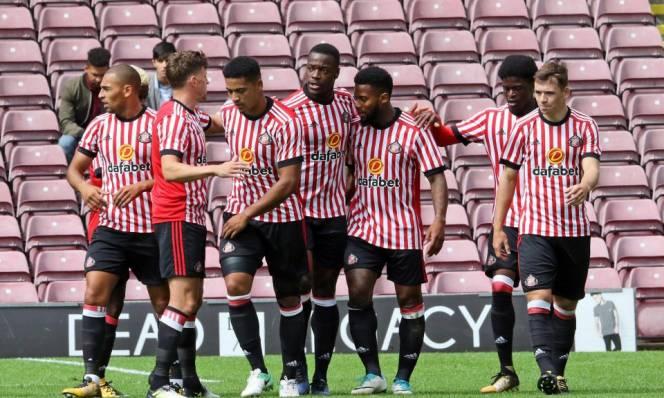 Nhận định Sunderland vs Derby County 01h45, 05/08
