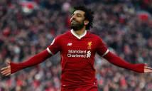 Cuộc đua Vua phá lưới Premier League: Ngã ngũ từ tháng 3?