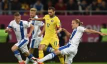 Nhận định Romania vs Phần Lan, 00h30 ngày 06/06 (Giao hữu quốc tế)