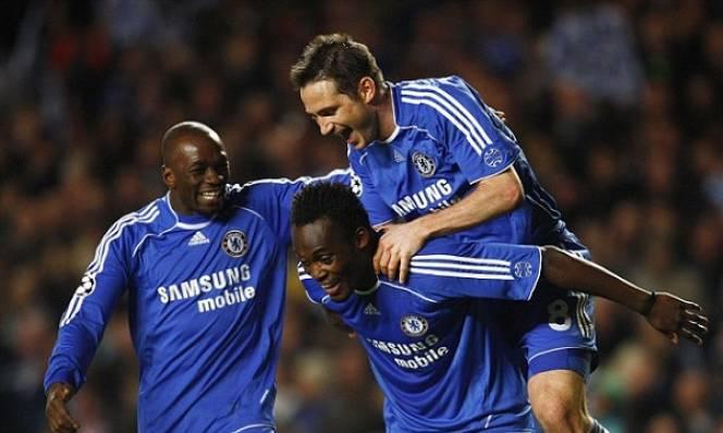 Điểm tin sáng 12/01: Cựu sao Chelsea cập bến Swansea